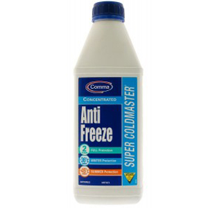Antifreeze 1 web