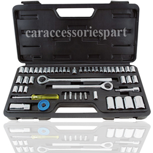 Socket set2 Web