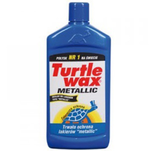 Turtlle Wax Web