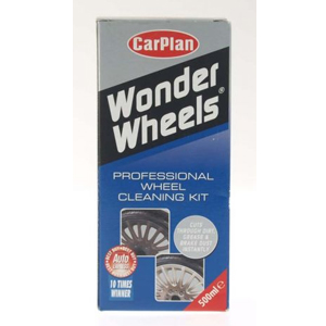 wheel cleaner kit web