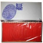Blue Print Air Filter ADH22221 web