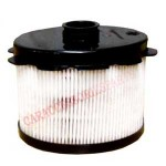 MANN FILTER PU1021 web
