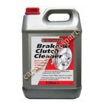 brake cleaner web