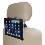 Brook Stone ipad holder