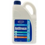 antifreeze web
