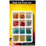 car fuse set web